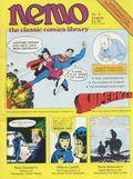 Nemo Classic Comics Library (1983) 2