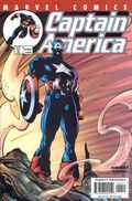 Captain America (1998 3rd Series) 42