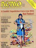 Nemo Classic Comics Library (1983) 9