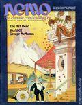 Nemo Classic Comics Library (1983) 14