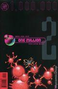 DC One Million (1998) 2
