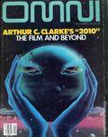 Omni (1978) 198412