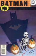 Batman (1940) 595