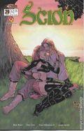 Scion (2000) 29
