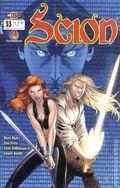Scion (2000) 33