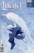 Lucifer (2000 Vertigo) 40