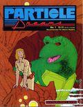 Particle Dreams (1986) 1