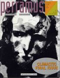 Perramus Escape from the Past (1991) 4