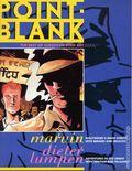 Point-Blank (1989 John Brown) 2