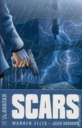 Scars (2002) 4A