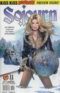 Sojourn (2001 CrossGen) 31