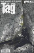 Tag (2006) 2