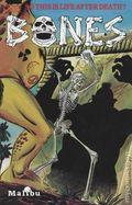 Bones (1987) 1