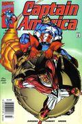 Captain America (1998 3rd Series) 27
