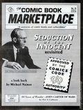 Comic Book Marketplace (1991) 10