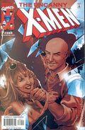 Uncanny X-Men (1963 1st Series) 389