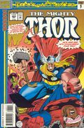 Thor (1962-1996 1st Series Journey Into Mystery) 469