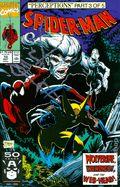 Spider-Man (1990) 10
