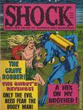 Shock (1969) Magazine Vol. 1 #5