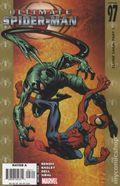 Ultimate Spider-Man (2000) 97