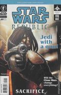 Star Wars (1998 Dark Horse 1st Series) 49