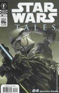 Star Wars Tales (1999) 14A