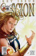 Scion (2000) 40