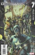 Ultimates 2 (2004 2nd Series) 7