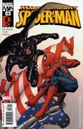 Marvel Knights Spider-Man (2004) 18