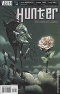 Hunter The Age of Magic (2001) 18