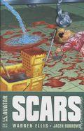 Scars (2002) 2A