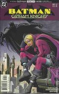 Batman Gotham Knights (2000) 37