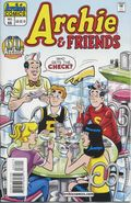 Archie and Friends (1991) 66