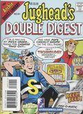 Jughead's Double Digest (1989) 91