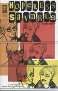 Hopeless Savages Ground Zero (2002) 4