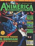 Animerica (1992) 1011