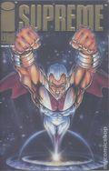 Supreme (1993) 1B