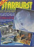Starburst (1978- Present Visual Imagination) 35
