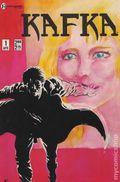 Kafka (1987) 1