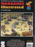 Wargames Illustrated 181