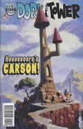 Dork Tower (1998) 22