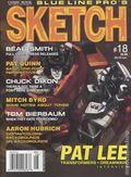 Sketch Magazine (2000) 18