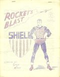 Rocket's Blast Comicollector (1961 RBCC) 16
