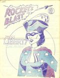 Rocket's Blast Comicollector (1961 RBCC) 19