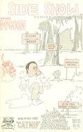 Side Show Comics (1986) 1
