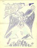 Rocket's Blast Comicollector (1961 RBCC) 25