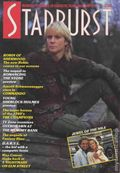 Starburst (1978- Present Visual Imagination) 92