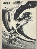 Rocket's Blast Comicollector (1961 RBCC) 120