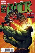 Incredible Hulk (2011 4th Series) 14