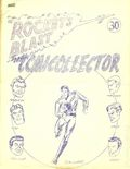 Rocket's Blast Comicollector (1961 RBCC) 30